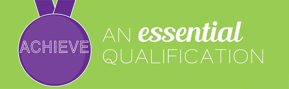 An Essential Qualification