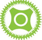 greencog1