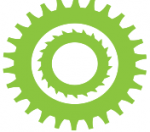 greencog2
