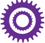 purplecog1-150x143